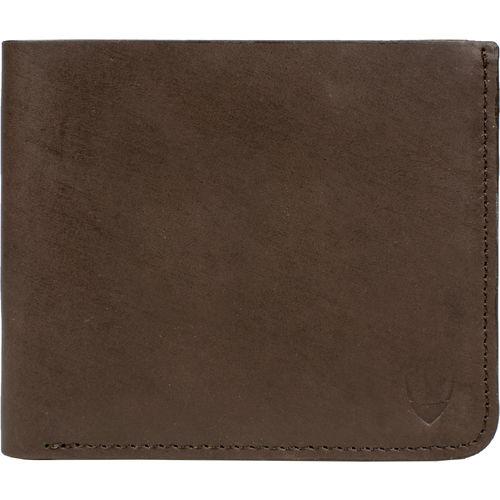 271-17 Mens Wallet Escada (Camel),  brown