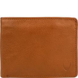 L109 Men's Wallet, Roma,  tan