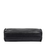 Rhubarb 01 Women s Handbag EI Goat,  black