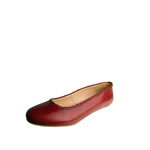 Grace Women s Shoes, Ranchero, 37,  red