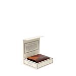 312 108 TF (RFID) MENS WALLET REGULAR,  brown