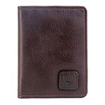2181634 Men s Wallet, Roma,  brown