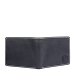 490-01 SB(Rf) Men s Wallet Camel,  black
