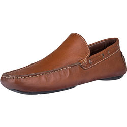 Waikiki Men's shoes, 8,  light brown