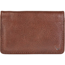 020 (RFID) -RANCHERO-BROWN,  brown
