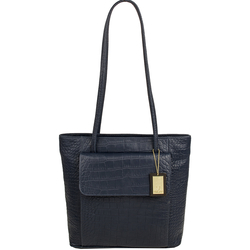 Tovah 4310 Women's Handbag, Ranch,  midnight blue