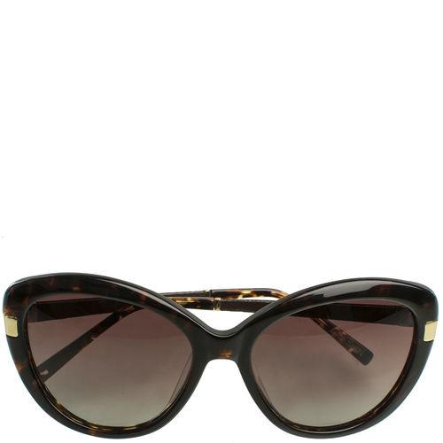 Maldives Women s sunglasses,  havana