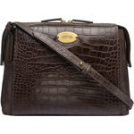 Sb Nyx 01 Women s Handbag Cement,  brown