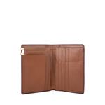 268-031A (Rf) Men s wallet,  tan