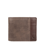 287 L103f (Rfid) Men s Wallet Camel,  brown