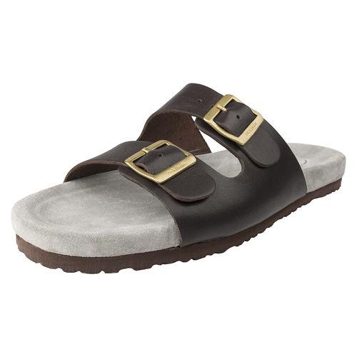 Tom Men s shoes,  black, 10