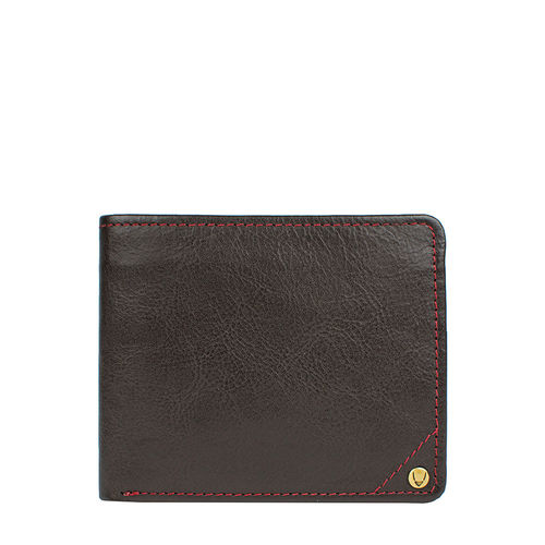 Asw004 Men s Wallet, Regular,  brown