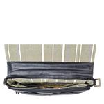 Parker 01 Briefcase, regular,  black