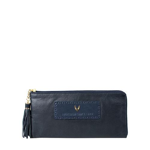 Adhara W4Women s Wallet, roma,  midnight blue