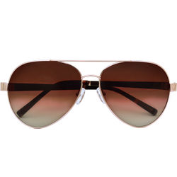 Corfu Sunglasses,  brown