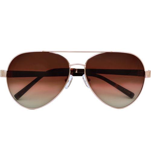 Corfu Sunglasses,  brown