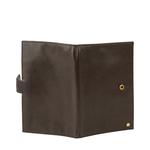 SB 229- 1041/2SC(Rf) Men s Wallet Melborne Ranch,  brown