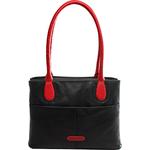 Sb Halley 01 Women s Handbag Melbourne Ranch,  black