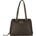 Sb Tate 03 Ge Women s Handbag, Baby Croco Melbourne Ranch,  brown