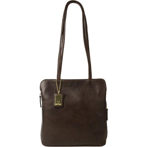 Kirsty Women s Handbag, Regular,  brown