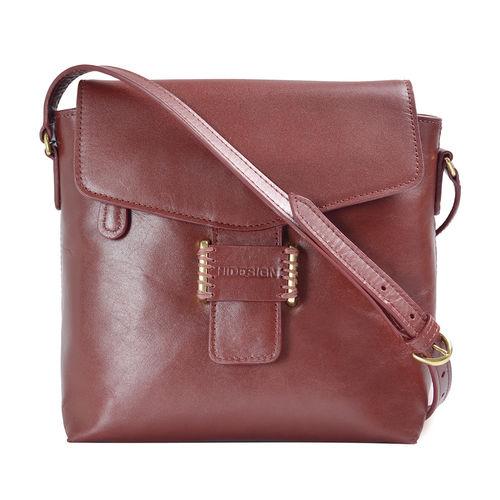 Butterscotch 02 Women s Handbag, Soho,  red
