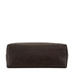 Sierra 02 Women s Handbag, Regular,  brown