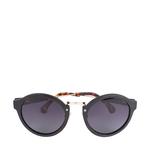 Masai Sunglasses,  grey