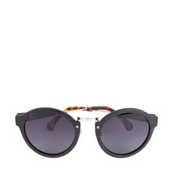 Masai Sunglasses,  grey