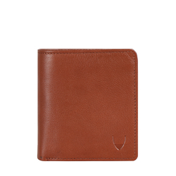 273 017 Ee Men's Wallet Regular,  tan