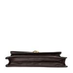Lucca Briefcase,  brown, regular