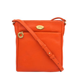 Lucia 03 Crossbody, andora,  lobster