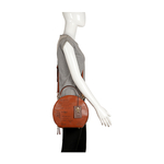 MANTRA 01 WOMENS HANDBAG SOHO,  tan