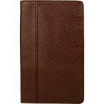 276 F031sb Men s Wallet, New Siberia,  brown