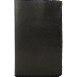 271-031B Men's wallet,  black