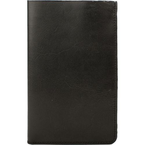 271-031B Men s wallet,  black