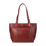 Ee Misha 02 Women s Handbag, Florida,  marsala