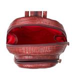 Shirley 02 Women s Handbag, Florida,  red