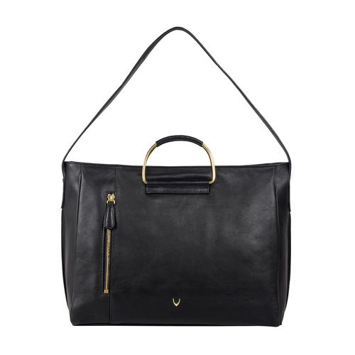 Candy 02 Women s Handbag, New Lamb Melbourne Ranch,  black