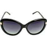 Maldives Women s sunglasses,  black