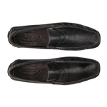 Copa Cabana Men s Shoes, Soweto, 9,  black