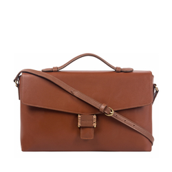 Butterscotch 01 Women's Handbag, Soho Melbourne Ranch,  tan