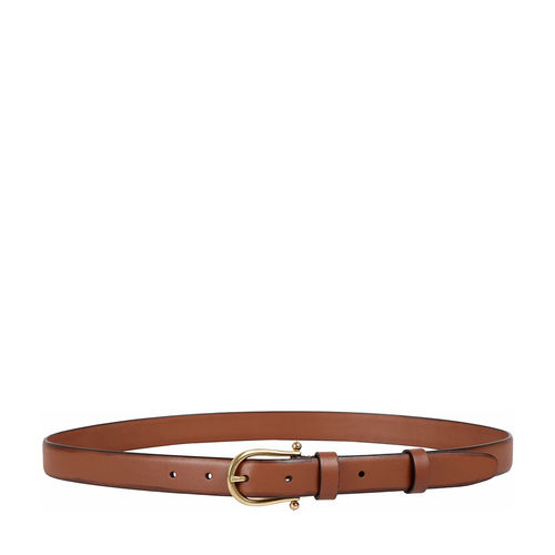 Mikasa Women s Belt Melbourne Ranch,  tan