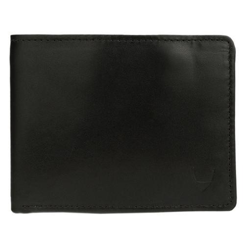 L103 Men s Wallet, Ranch,  black