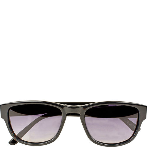 Hawaii Sgl99AuSunglasses,  black