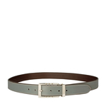 Jene Men s Belt, Soho, 34-36,  brown