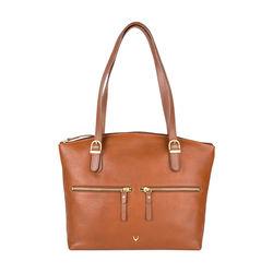 NEPTUNE 01 SB Handbag,  tan