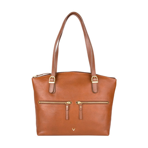 Neptune 01 Sb Women s Handbag, Andora Melbourne Ranch,  tan