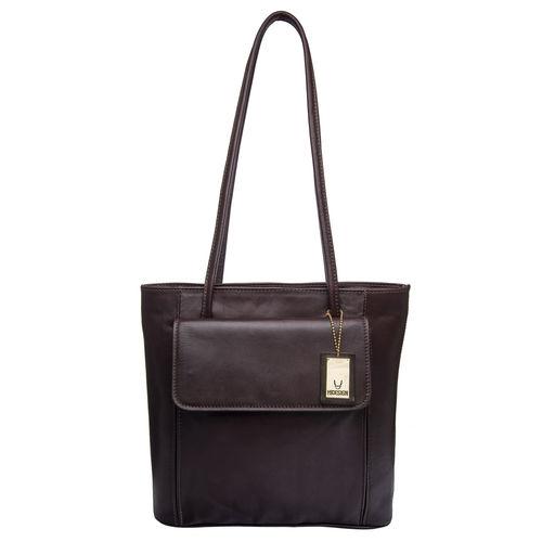Tovah (4310) Women s Handbag, Ranch,  chestnut