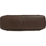 Astra 01 Handbag,  brown, escada