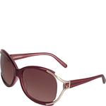 Bali Women s sunglasses,  purple